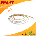 wholesale 2835 led strip light/led strip 2835