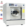 /product-detail/hot-sale-competitive-price-high-quality-alibaba-export-washing-machine-lg-60097562565.html