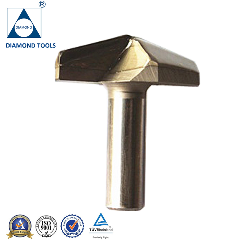 Diamond tools special cnc pcd woodworking tools for wood work