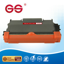 TN-2280 for brother printer TN-2280 toner cartridge