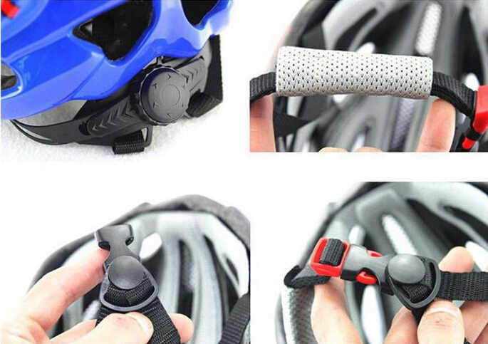 New design cycling helmet for adults V-107