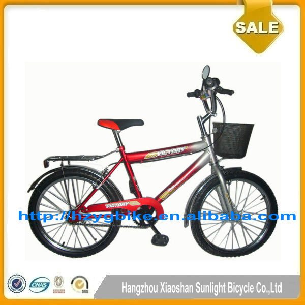 Favorites Compare 12 inch kids/adults bike bmx bicycle wholesale bike bicycle