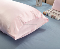 100% natural mulberry silk pillowcase,bed sheet,duvet cover,bedding set