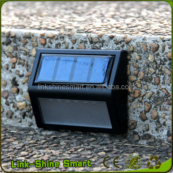 Landscape spot garden yard lights solar led light