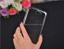 Clear hard Crystal Thin Case For Samsung GALAXY S3/S4/S5 /S6/S6 EDGE/NOTE 2/NOTE 3/NOTE 4