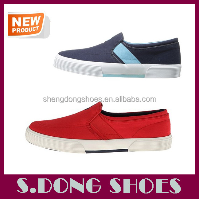 Latest superga zapatos men shoes factory price