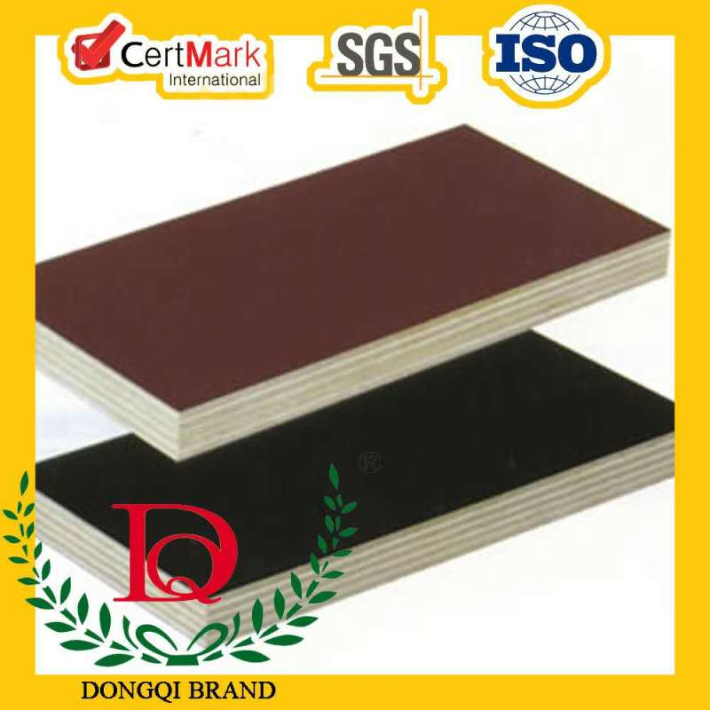 pine wood film faced plywood,price of marine plywood