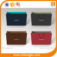 alibaba china supplier packaging companies packaging printing bags paper