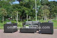 2013 poly synthetic rattan outdoor furniture sears furniture canada hotel furniture