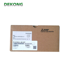 Factory price mitsubishi frequency inverter d700