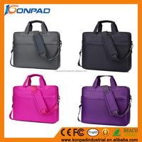 Wear-resisting laptop case 17