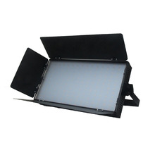 New product Hot sale 192PCS SMD led studio panel light
