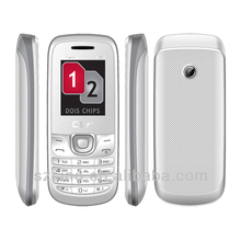 ZHA275 1.77 inch Cheap dual sim dual standby phone manufacturing company in china