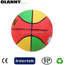 380-480g made in china all sizes brand logo professional basketball