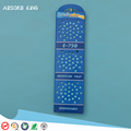 Absorb King brand food grade container desiccant 1kg