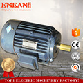 Heavy duty Three phase perendev magnetic motor 50HP , motor battery for motor brushless