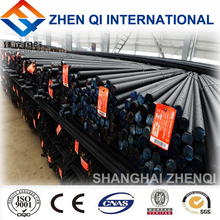 Construction/Concrete/Building Material Steel Rebar, Deformed Steel Bar, Iron rods