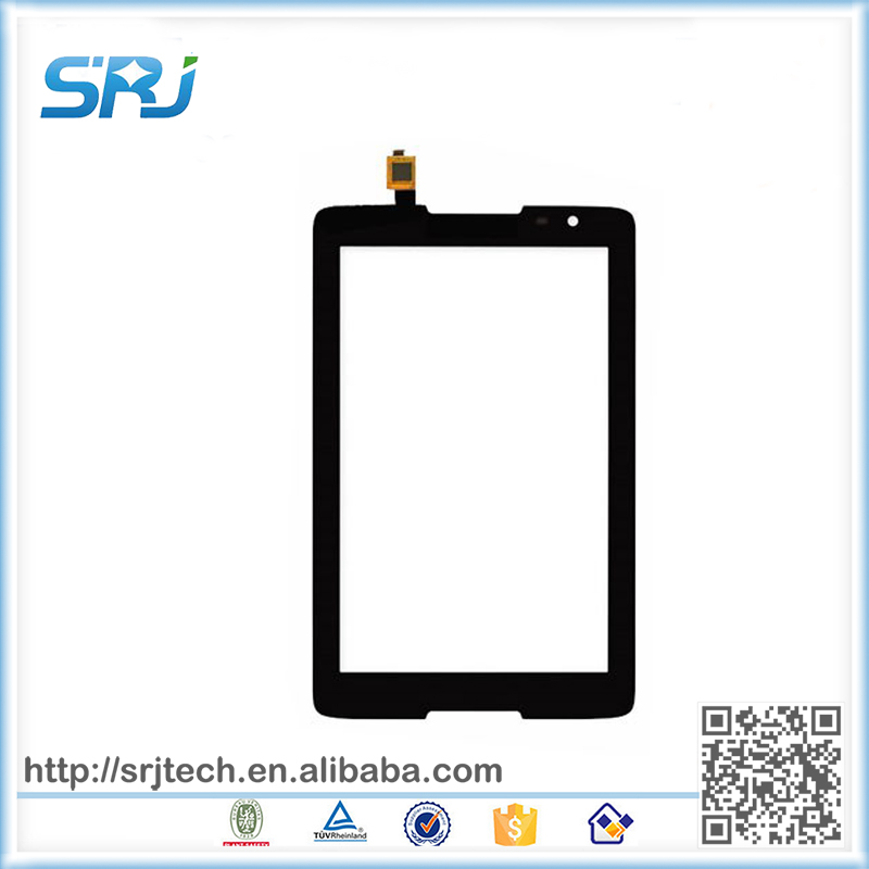 8inch lenovo A8-50 A5500 Touch Screen Digitizer Sensor Tablet pc