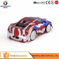 Universal remote control toy rc model car , rc drift car
