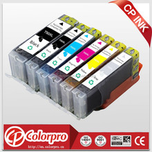 pg 750 cl 75l ink cartridge for canon mx727 ink cartridge for canon mg 5470
