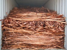 Wholesale scrap metal copper for sale Available 20 Metric Ton copper-slag