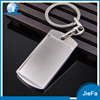 High quality Personalized custom shaped metal luggage tag