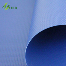 80GSM-1400GSM pvc coated tarpaulin roll Accept custom order