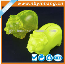 novelty piggy banks XSCB0117