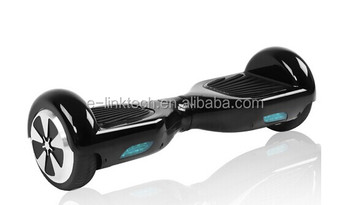 iFans 2 wheel electric scooter smart self balance scooter smart self balancing electric drift board scooter skateboard