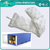 High Absorption Absorpole Shipping Container Desiccant Chemical China Supplier