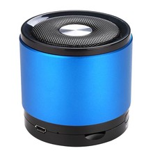 Classical Bluetooth Stereo 2.1 Speaker Support FM Radio And TF Card 3.5mmm Line in With Superior Sound