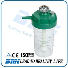Brass Body Pressure Oxygen Regulator/ Oxygen regulator / Flow meter -Oxy Acetylene cutting / welding