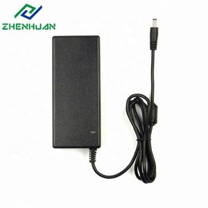 use in telecommunications industry ite power supply 12v 6a power adapter 12vdc 72w ac adaptor