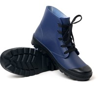 2014 new fashion ladies shoes jelly rain boots shoes, women ladies fashion shoes 2013