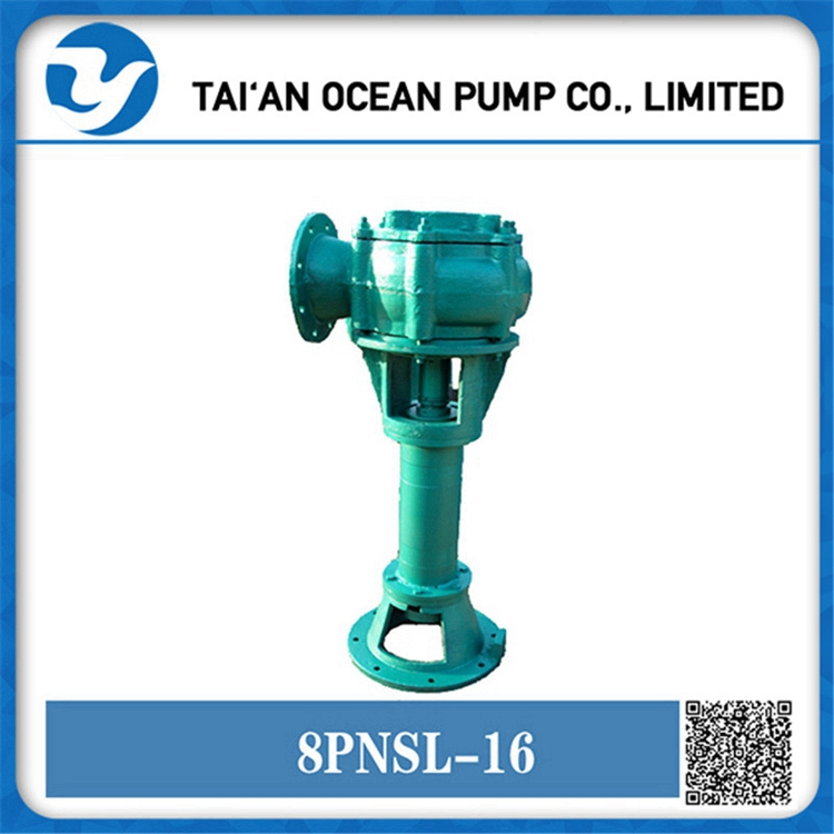 Dry sand pump for sand unload from sand barge