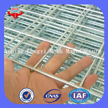 factory direct sales welded wire mesh panels for animal cage/cage/decoration
