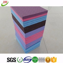Eva Foam Table And Chairs Sheet 20Mm 4Mm