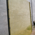 wholesale cheap high tensile high safety wire mesh fence wall