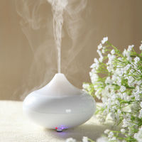 2014 new fragrance air freshener dispenser is aroma diffuser GX