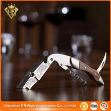 2017 hot new products Cheap Bulk Bottle Opener