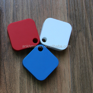 Programmable Bluetooth Chips Ble n51822 iBeacon For Shopping Mall