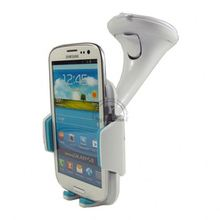 smartphone car holder universal mobile phone windshield car holder