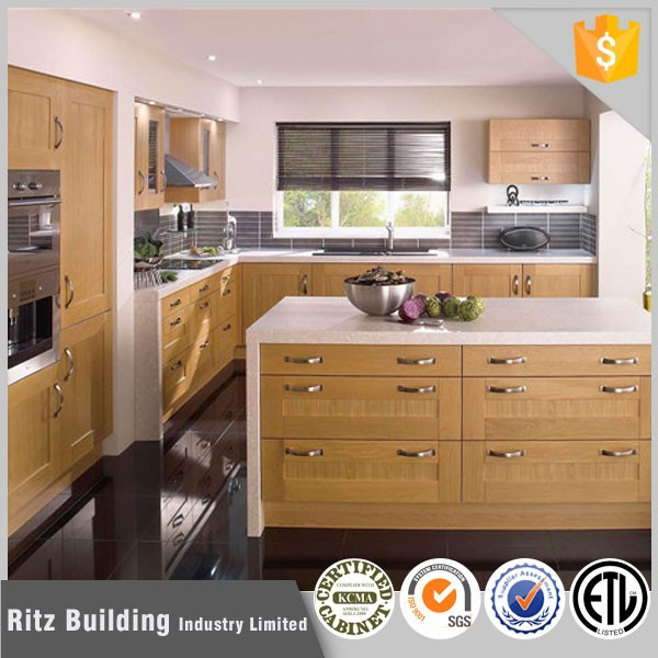 Affordable kitchen cabinet color combinations, wooden island cabinet
