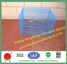 2015 real factory animal cages for bird