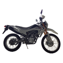Chinese Motorcycle Sale Adult Dirt Bike 200CC