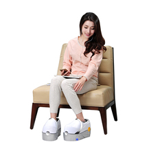 Foot Massager Electric Acupoints Massager CE Rohs FCC