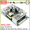 Meanwell MPQ 200F 200w Switching Power