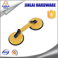 glass lifting vacuum suction cup glass table suckers