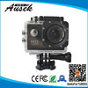 New product full hd 1080p sports video camera for Cycling&Helmet underwater mini camera