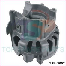 kubota Agricultural machinery spare part